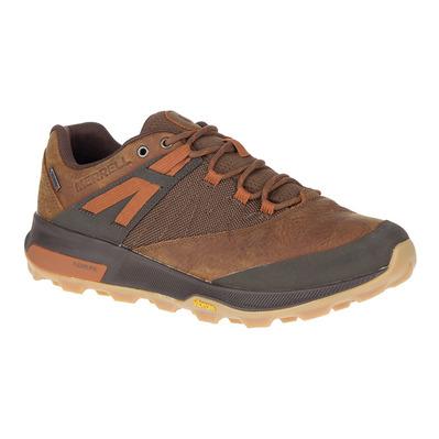 https://static.privatesportshop.com/2305153-8100388-thickbox/merrell-zion-gtx-chaussures-randonnee-homme-toffee.jpg