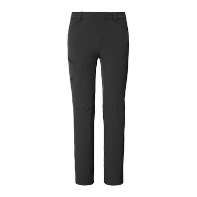 https://static.privatesportshop.com/2307521-7152992-thickbox/millet-trekker-winter-pantalon-homme-black.jpg