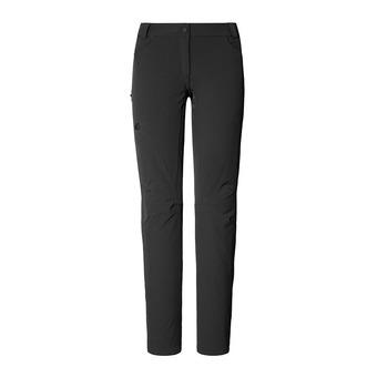 Millet TREKKER WINTER - Pants - Women's - black