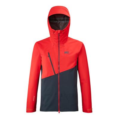 https://static2.privatesportshop.com/2307535-7153085-thickbox/millet-elevation-s-gtx-jacket-men-s-orion-blue-fire.jpg
