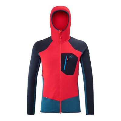 https://static.privatesportshop.com/2307539-7153147-thickbox/millet-trilogy-dual-wool-hoodie-fleece-men-s-indian-rouge.jpg