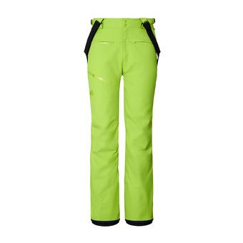 Millet ATNA PEAK - Ski Pants - Men's - acid green