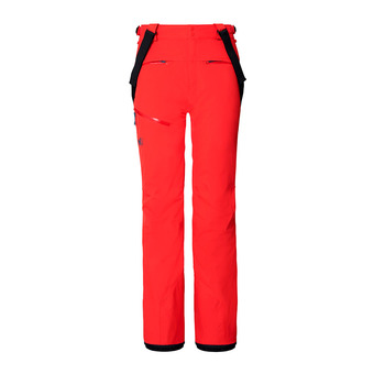 Millet ATNA PEAK - Ski Pants - Men's - fire