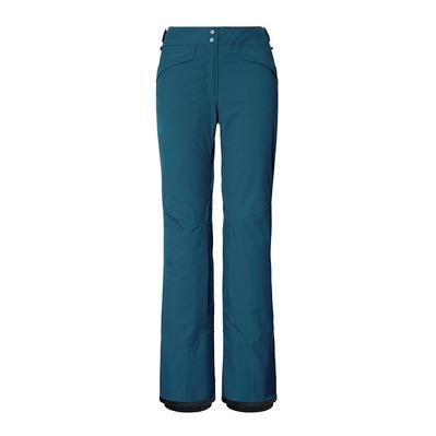 https://static2.privatesportshop.com/2307551-7153210-thickbox/millet-atna-peak-pantalon-ski-femme-orion-blue.jpg