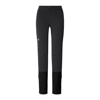 Millet PIERRA MENT - Pants - Women's - black