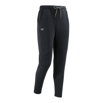 Millet BARINGO - Pantalón hombre black