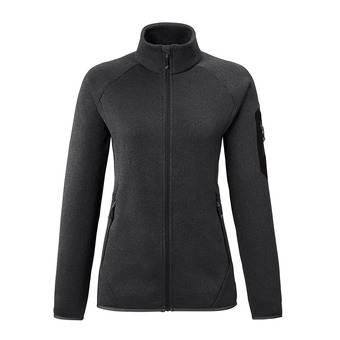 Millet TRIBENI - Fleece - Women's - black