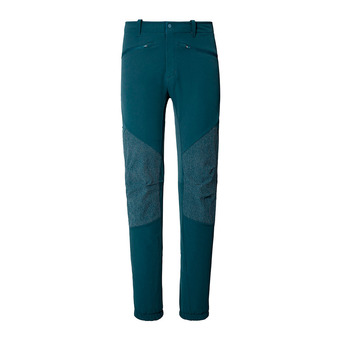 Millet SUMMIT 200 XCS - Pantalon Homme orion blue
