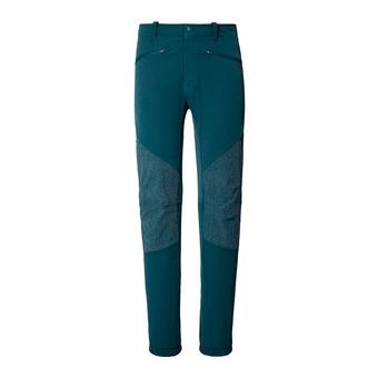 Millet SUMMIT 200 XCS - Pantalon Homme orion blue