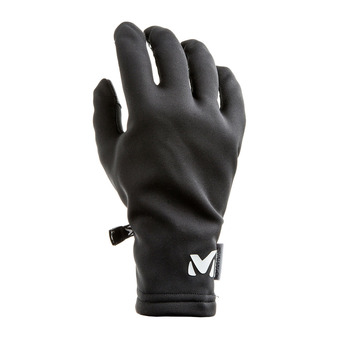 Millet STORM GTX - Gloves - black