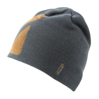 Millet LOGO - Bonnet urban chic/hamilton