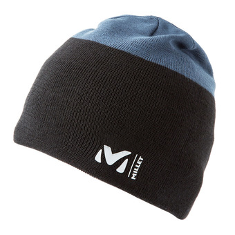 Millet FREERIDE - Bonnet orion blue/noir
