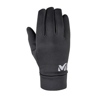 Millet M TOUCH - Gloves - black