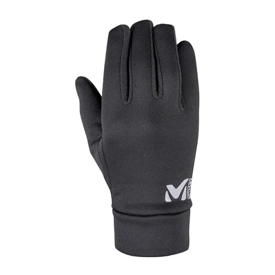 https://static.privatesportshop.com/2307620-7370030-thickbox/millet-m-touch-gloves-black.jpg