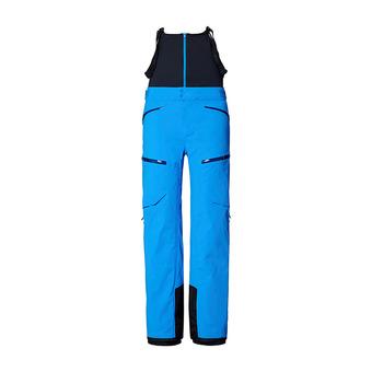 Millet ANTON GTX - Pantalón de esquí hombre electric blue