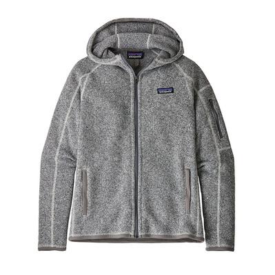 https://static.privatesportshop.com/2307878-7336571-thickbox/patagonia-better-sweater-fleece-women-s-birch-white.jpg