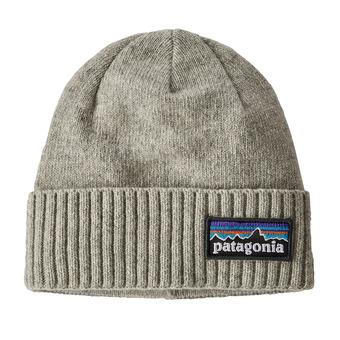 Patagonia BRODEO - Bonnet logo/drifter grey