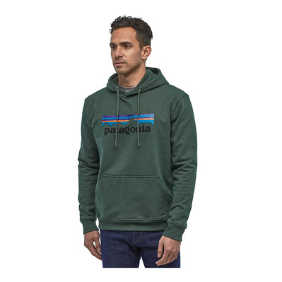 https://static.privatesportshop.com/2307916-7152135-thickbox/patagonia-p-6-logo-uprisal-sweat-homme-alder-green.jpg