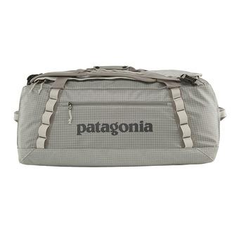 Patagonia HOLE DUFFEL 55L - Bolsa de viaje birch white