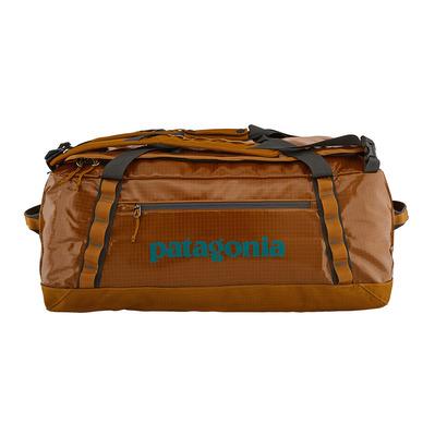https://static.privatesportshop.com/2307933-7152200-thickbox/patagonia-hole-duffel-55l-travel-bag-hammonds-gold.jpg