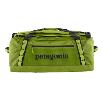 Patagonia HOLE DUFFEL 55L - Travel Bag - peppergrass green