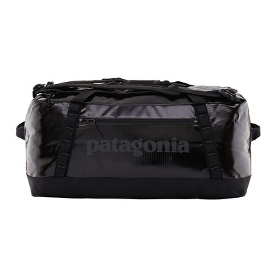 https://static.privatesportshop.com/2307936-7152215-thickbox/patagonia-hole-duffel-70l-travel-bag-black.jpg