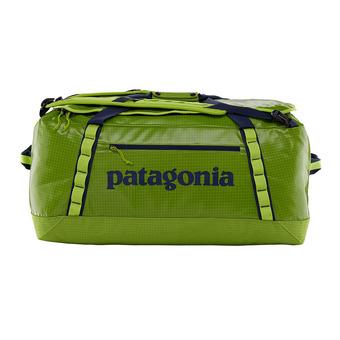 Patagonia HOLE DUFFEL 70L - Travel Bag - peppergrass green