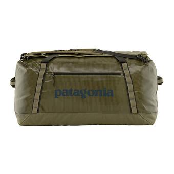 Patagonia HOLE DUFFEL 100L - Travel Bag - sage khaki