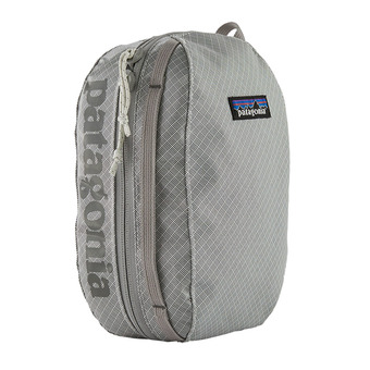 Patagonia HOLE CUBE 3L - Toiletry Bag - birch white