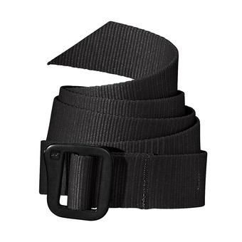 Patagonia FRICTION - Cintura black