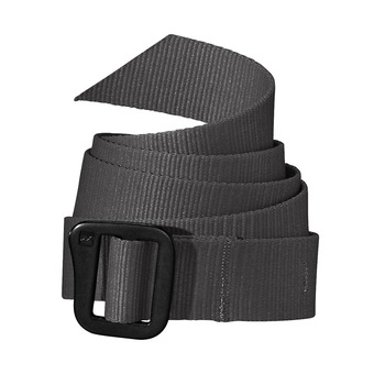 Patagonia FRICTION - Belt - forge grey