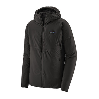 Patagonia NANO-AIR - Jacket - Men's - black