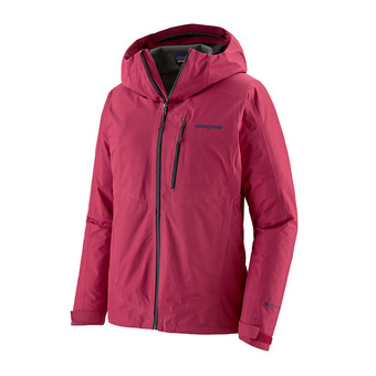 Patagonia CALCITE - Jacket - Women's - craft pink