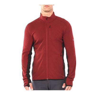 https://static2.privatesportshop.com/2308338-7206018-thickbox/icebreaker-descender-jacket-men-s-cabernet-charred.jpg