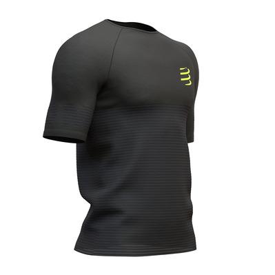 https://static.privatesportshop.com/2315239-7123651-thickbox/compressport-training-maillot-homme-black.jpg