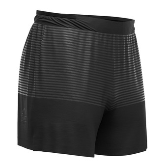 Compressport PERFORMANCE - Shorts - Men's - black