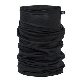 Odlo NATURAL LIGHT - Braga para el cuello black