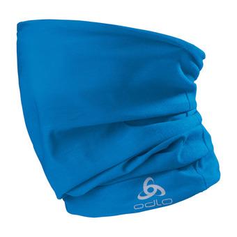 Odlo PRINTED - Braga para el cuello directoire blue
