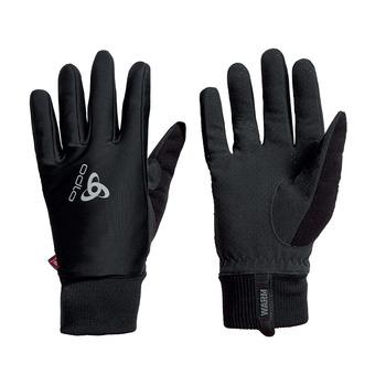 Odlo ELEMENT WARM - Gants black