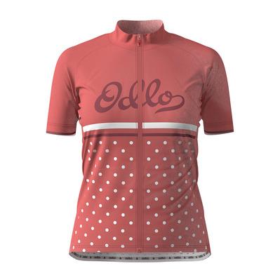 https://static2.privatesportshop.com/2316119-7362726-thickbox/odlo-element-print-maillot-femme-faded-rose-retro.jpg