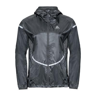 https://static.privatesportshop.com/2316191-7362874-thickbox/odlo-zeroweight-pro-veste-femme-odlo-graphite-grey.jpg
