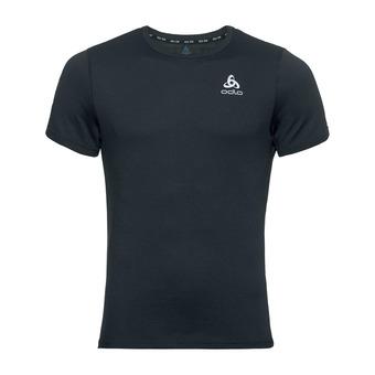 Odlo CERAMICOOL - Camiseta hombre black