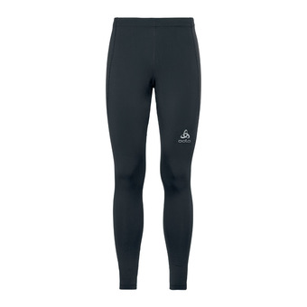 Odlo ELEMENT WARM - Collant Homme black