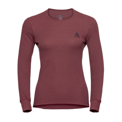https://static.privatesportshop.com/2316260-7363006-thickbox/t-shirt-ml-active-warm-femme-roan-rouge.jpg