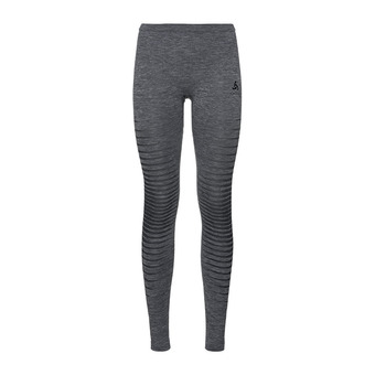 Collant PERFORMANCE LIGHT Femme grey melange