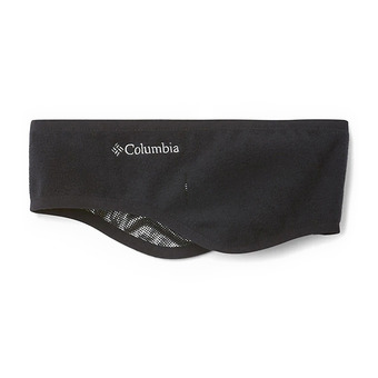 Columbia TRAIL SHAKER - Bandeau black