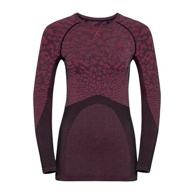 https://static2.privatesportshop.com/2317161-7363091-thickbox/t-shirt-ml-blackcomb-femme-black-cerise-cerise.jpg