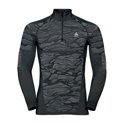https://static2.privatesportshop.com/2317181-7363141-thickbox/odlo-blackcomb-sous-couche-homme-black-odlo-steel-grey-silver.jpg