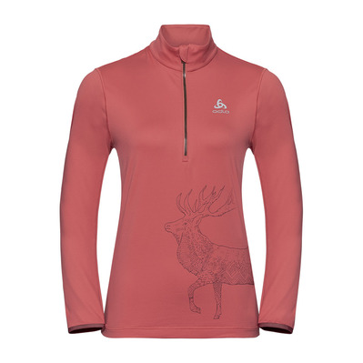 https://static2.privatesportshop.com/2317183-7363145-thickbox/pull-1-2-zip-trafoi-femme-faded-rose-placed-print-fw19.jpg
