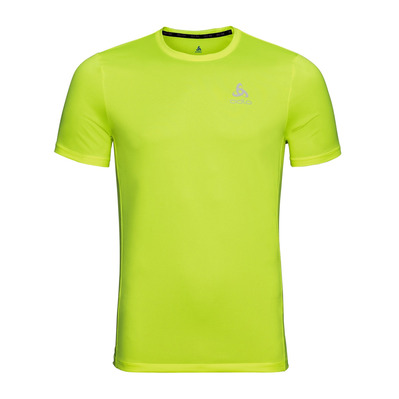 https://static.privatesportshop.com/2317195-7434737-thickbox/odlo-element-light-camiseta-hombre-safety-yellow.jpg